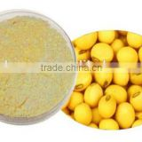 Top quality food additive Soy Protrin Isolate 9010-10-0 with reasonable price and fast delivery on hot selling !!