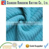 knitted paint roller fabric