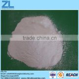 92% paraformaldehyde prills with CAS No. 30525-89-4 China spplier