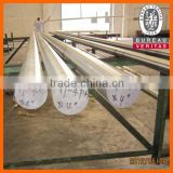 High tensile strength 630 stainless steel round bar                                                                         Quality Choice
