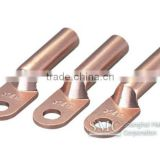 copper terminal connectors