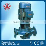 portable diesel water pump/water pump/centrifugal water pumps
