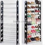 cheap Shoe-rack Bench,plastic shoe rack