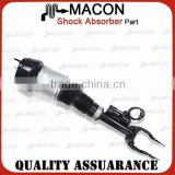 motorcycle rear right air shock absorber for MERCEDES BENZ W166 OE 166 320 14 13, 166 323 04 00