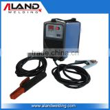 Powerarc250ST MMA LIFT TIG Inverter Welding Machine
