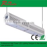 LED lamp with metal base for use in warehouse 120W/150W ,IP65,Voltage 85-265VAC, 50~60Hz Led warehouse Light