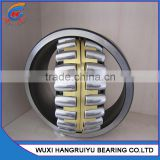 Double Row Spherical roller bearing 23140