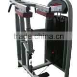 Commercial Fitness Equipment / Standing Calf Raise(T4-046)