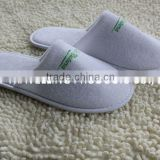 Hotel SPA Home Family Office Parties Clinic Guests use terry slippers daily use slippers