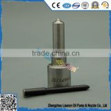 High quality DLLA 144P1707 Bosch nozzle plunger yutong