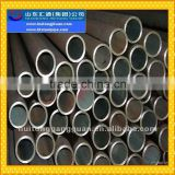 OD 68mm,70mm,73mm,76mm,80mm,83mm Cold Drawn Thin Wall Low Carbon Steel ASTM A179 Seamless Pipe