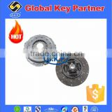 high quality clutch kits clutch plate3400 127 701including clutch cover clutch disc and beaing can be used for truck