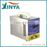 XINYA 250 ac arc professional welding machine welder (BX6-250B)
