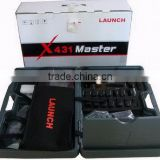 2013 new !! launch x431 master diagnostic scan tool