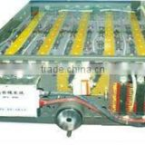 180Ah battery pack for electric vehicle