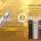Hot Selling Joyetech eGo One CT Starter Kit with Joyetech constant temperature technology