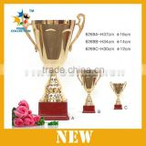 trophies for sale,metal trophies cup,basketball medals                                                                         Quality Choice