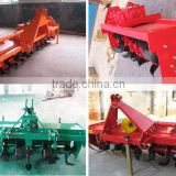Farm Tilling Machine moldboard plow