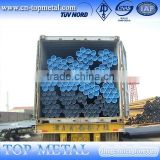 api spec 5l grade b seamless steel pipe for build materials                                                                         Quality Choice