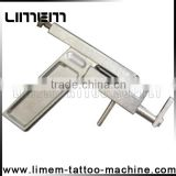Wholesale professional newest GOOD quality piercing gun