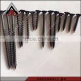 DIN18182 Coarse Thread Drywall Screw