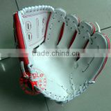 baseball gloves & softball glove & PVC & PU & Leather & baseball cap