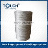 tr-05 Dyneema spearing fishing line