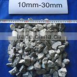 Calcium carbide for sale low price and good quality, just buy it!