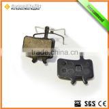 Mountain Bike Disc Brake Pads Bicycle Avid BB7 DBP002