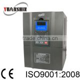CE ISO approved variable frequency ac drive for automation control