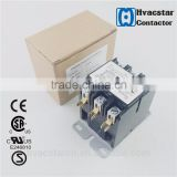 24v dc motor amana refrigerators aux air conditioner alibaba china ac contactor 240 3tf46 contactor 3 pole contactor