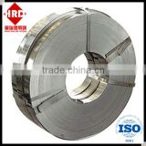 Q195 CR Cold Rolled Galvanized Steel Coils-Packing Belts-China Supplier-Coating materials-Workshop