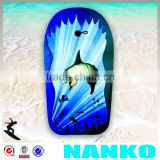 EPS 33 Inches Body board/surf board
