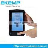 Android Tablet PC Touch Screen ,Barcode Scanner                                                                         Quality Choice