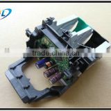 Carriage Assembly for HP 9800 9860 C8165-67042 C8165-67061 Printer Head Carriage Assembly