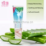 Repair Cream after Hair Removal. Refreshing and Moisturizing/ Chinese Herbal Hair Removal Repair Cream