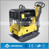 hire cost manual used wacker vibratory reversible plate compactor for sale                                                                         Quality Choice