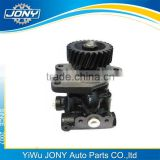 Power steering pump 6BG1 for truck 475-04065 475-04080 475-03914 1-19500-371 hydraulic pump
