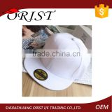 Customize wholesale hot selling hip pop cap with your own logo hats and caps men floral brim snapback cap