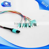 China Manufacturer New Arrival Products multimode simplex fc-fc fiber optical patch cords