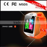 leading design and professional selling smart watch Bluetooth Android Smart Watch
