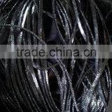 supply expanded graphite rope