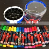 color marker pen for kids
