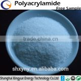 Petroleum product anionic /cation polyacrylamide /APAM PAM water treatment chemicals/ polyacrylamide