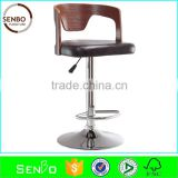 construction steel bar chair, modern bar chair price, bar stool chair bar chair dimensions