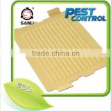 Rodent Glue Trap Board Foldable