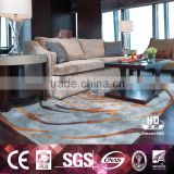 Any Size and Shape Any Colours OEM Accepted Carpet Rug,Area rug