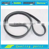 Auto Timing belt 96350548 6PK1900 FOR LEGANZA