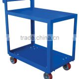 restaurant hotel trolley room Steel Service Cart