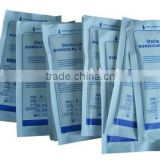 latex surgical gloves malaysia prices sterile medical disposable manufacturer